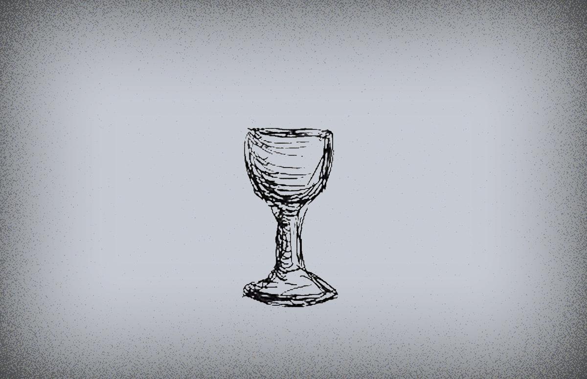 Aitken – Temptation and Toil