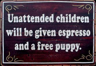 189-Unattended-Children2.jpg