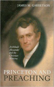 Archibald Alexander Garretson.jpg
