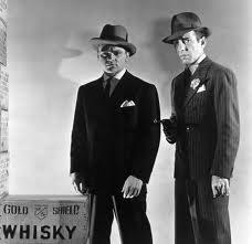 Cagney Bogart.jpg