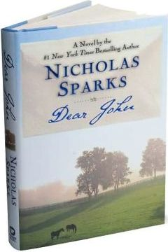 Dear_john_novel_by_nicholas_sparks.jpg