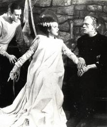 Frankenstein (220x260) (220x260) (220x260).jpg