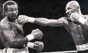 Hagler Hearns.jpg
