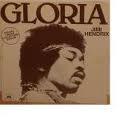 Hendrix (120x120).jpg