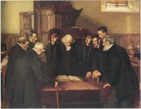Lorimer,_Ordination (200x155).jpg