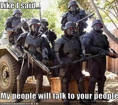 My People.jpg