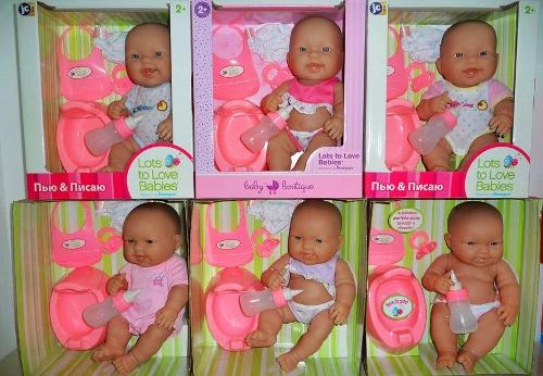 babies (500x346).jpg