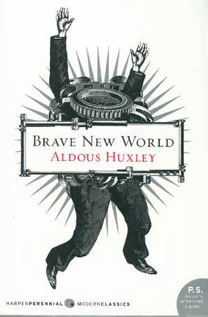 brave new world.jpg
