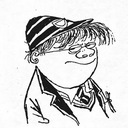 molesworth_reasonably_small.jpg