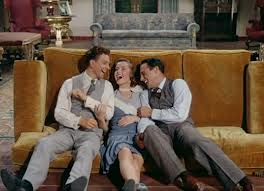 singing in the rain couch.jpg