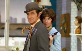 steed and mrs peel.jpg