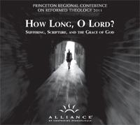 2011 Prcrt album cover