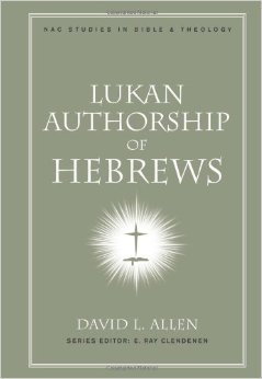 arguments on the authorship of isaiah